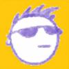 DyukArt's avatar
