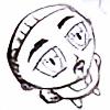 dyvosvet's avatar