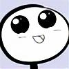 Dywel's avatar