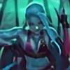 DyxoWeb's avatar