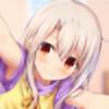 Dyzeft's avatar