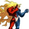dyzsr's avatar