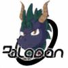 DZ-Aladan's avatar