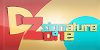 Dz-Signature-Zone's avatar