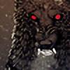 DZ0AVITS's avatar