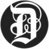 dza1994's avatar