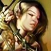 Dzaileen's avatar