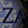 DZakien's avatar