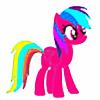 DzakiRD27's avatar