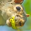 dzaninov's avatar