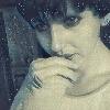 Dzanni's avatar
