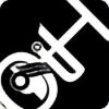 dzaven's avatar