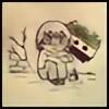 DZaygnista's avatar