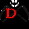 Dzbendy's avatar