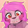 dzcomics's avatar