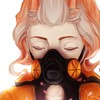 Dzed-Muffin's avatar