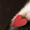 Dzekizna's avatar