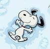 Dzeko17's avatar