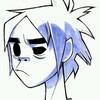 Dzhon995's avatar