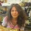 Dzhuletta's avatar