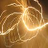 dzian's avatar