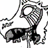Dzib's avatar