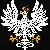 Dzieduszycki's avatar