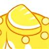 dzielna-rycerzynka's avatar