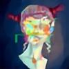 DZign8's avatar