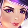 Dzihik0's avatar