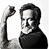 dzikaje's avatar
