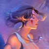 Dzikawa's avatar