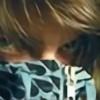 Dziki-Dziku's avatar