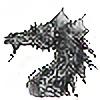 DzikiGon's avatar