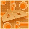 Dziko's avatar