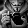 dzikrialhuda's avatar