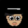 dzikrirobbi's avatar