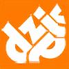 Dziku's avatar