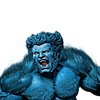 Dzimages's avatar
