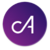 dzine23d's avatar