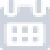 dzinerart's avatar