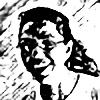 DzinTa's avatar