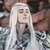 Dziro--kun's avatar
