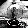 Dziubek304's avatar
