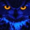 Dziudziuk's avatar