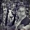 dziuniamala's avatar