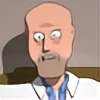 Dziuniart's avatar