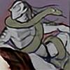 dziwaczka's avatar
