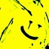 Dzki11's avatar