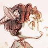 DZMaylon's avatar